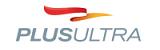 Logo Plus Ultra