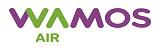 Logo Wamos Air