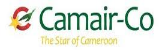 Logo Camair