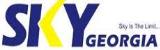 Logo Sky Georgia