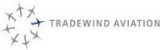 Logo Tradewind Aviation