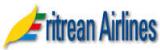Logo Eritrean Airlines