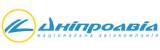 Logo Dniproavia