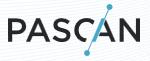Logo Pascan Aviation