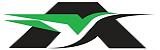 Logo Regional Air Tanzania