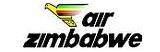 Logo Air Zimbabwe