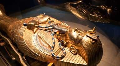 EGIPTO FARAÓNICO Y HURGADA CON VISITAS      -                     Asuán, Luxor, Nilo, El Cairo, Hurgada, Mar Rojo, Colosos de Memnón, Edfu                     Gran Esfinge de Guiza, Kom Ombo, Pirámides de Guiza, Templo Funerario de Hatshepsut, Templo de Luxor, Templo de Philae, Templos de Karnak, Valle de Los Reyes