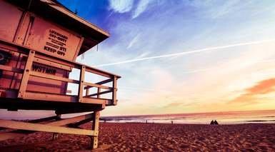 EE.UU: Lo Mejor del Oeste a tu Aire