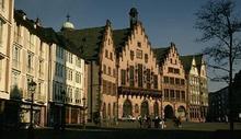 Hotéis em Brandenburg