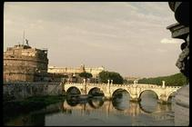 Alberghi a Italia