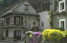 Alberghi a Svizzera