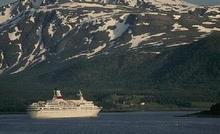Hotéis em Noruega