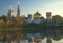 Hôtels : Russie