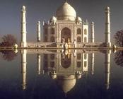 Hôtels : Inde