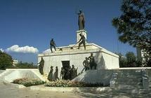 Alberghi a Nicosia
