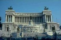 Hotéis em Itália