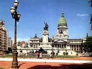 Hotels in Buenos Aires