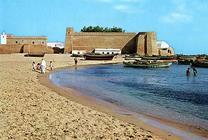 Hotels in Tunesien