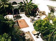 Alberghi a Marocco