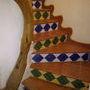 Casa Lombardo