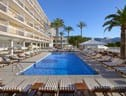 Sol Beach House Mallorca Cala Blanca - Adults Only