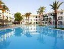 Complejo Hotel y Apartamentos Prinsotel La Caleta