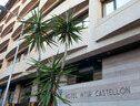 Intur Castellón