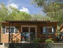 Camping & Bungalows Vilanova park