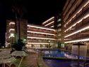 Hotel H Top Royal Star Lloret de Mar