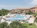 Aparthotel Grupotel Macarella Suites & Spa