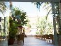 Aparthotel Il Rondo Playa del Ingles