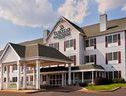 Country Inn & Suites BY Carlson Rock Falls