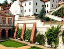 Hotel Golden Well Prague