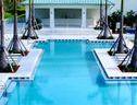 Hotel The Blue Miami