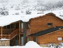 Apart Hotel & Ski Resort Galileo Boutique Hotel