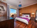 Saint John Villas & Hotel