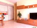 Apartamentos Air Beach Isla Cristina
