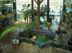 Hotel MedPlaya Flamingo Oasis Benidorm