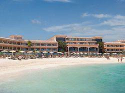 Gran Hotel Atlantis Bahía Real Corralejo