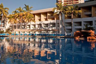 El Cid Castilla Beach Hotel All Inclusive Resort Reviews