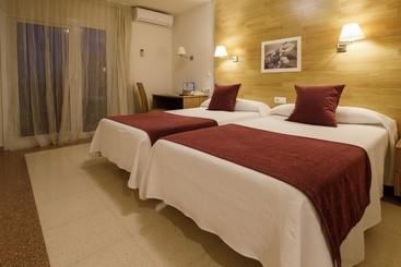 Hotel Guardamar Guardamar del Segura