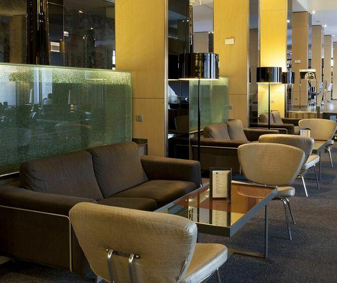 Hotel Ac Cuzco By Marriott A Madrid A Partire Da 49
