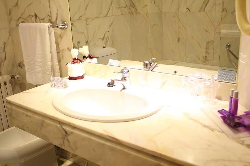 Hotel Ciudad de Vigo