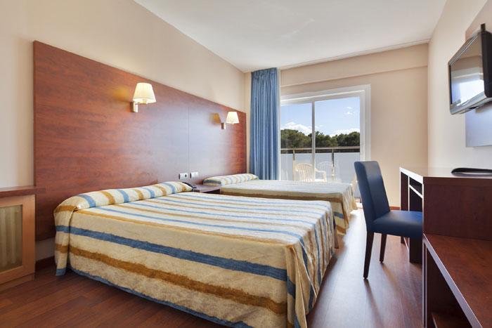 Room Hotel Best Cap Salou