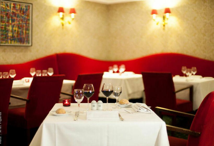 hotel napoleon en fontainebleau destinia. Black Bedroom Furniture Sets. Home Design Ideas