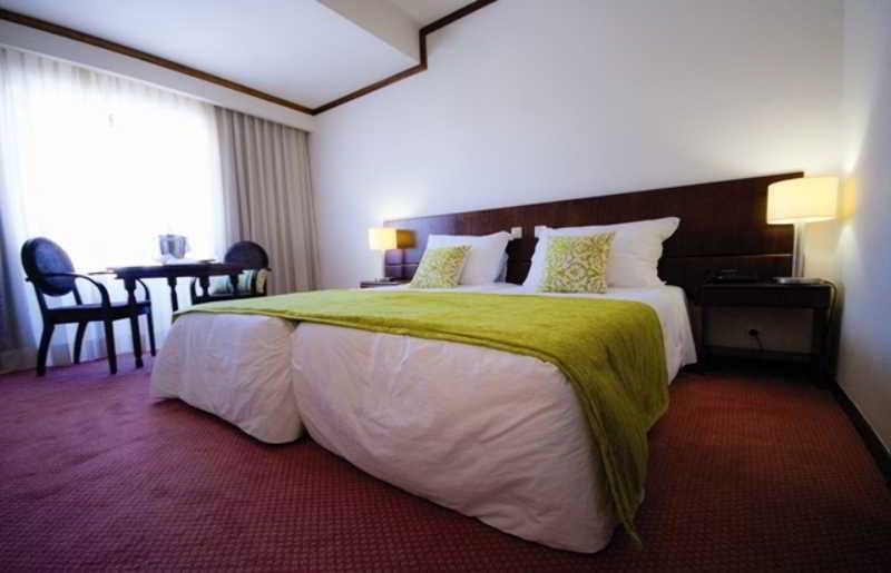 Hotel Lux Mundi Fatima