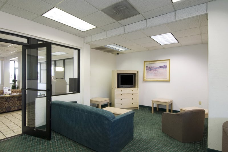 Hotel Americas Best Value Inn & Suites Phoenix