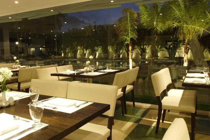 Hotel Kristoff Maracaibo