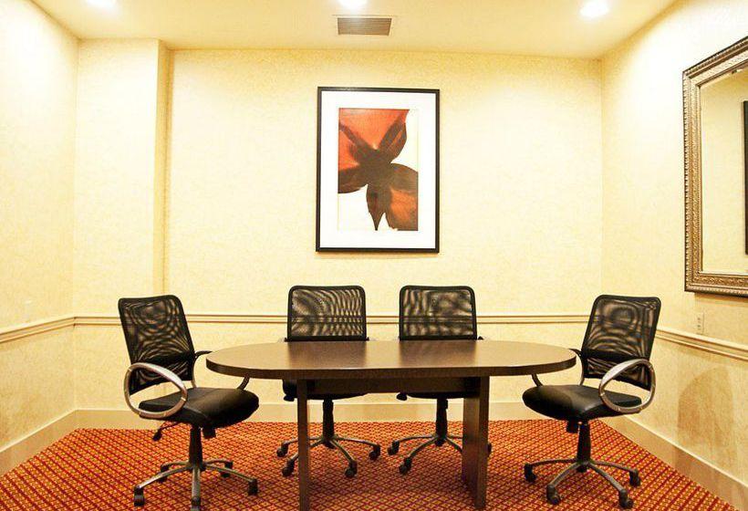 Bnc retirement plan service center philippines visalia ca