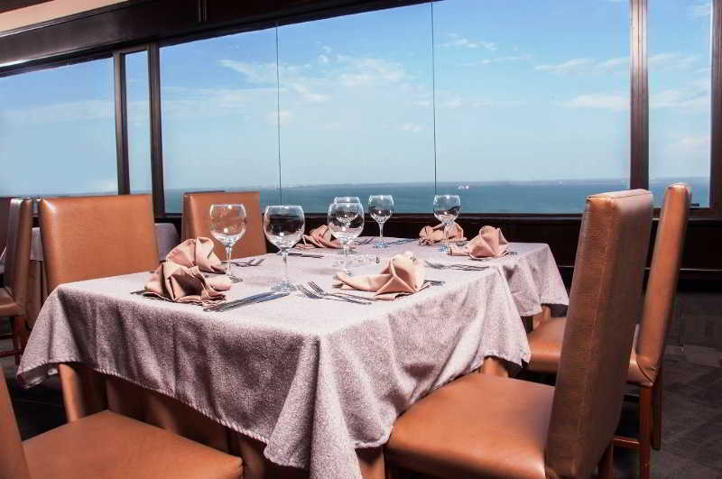 Hotel Best Western El Paseo Maracaibo